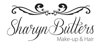 Sharyn Butters Make-up & Hair Tauranga